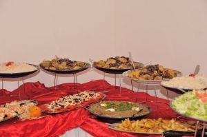 buffet_dinatoire_011