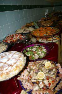 buffet_dinatoire_012